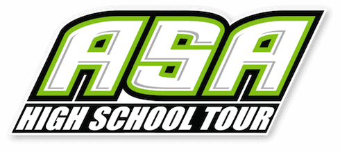 ASA High School Tour