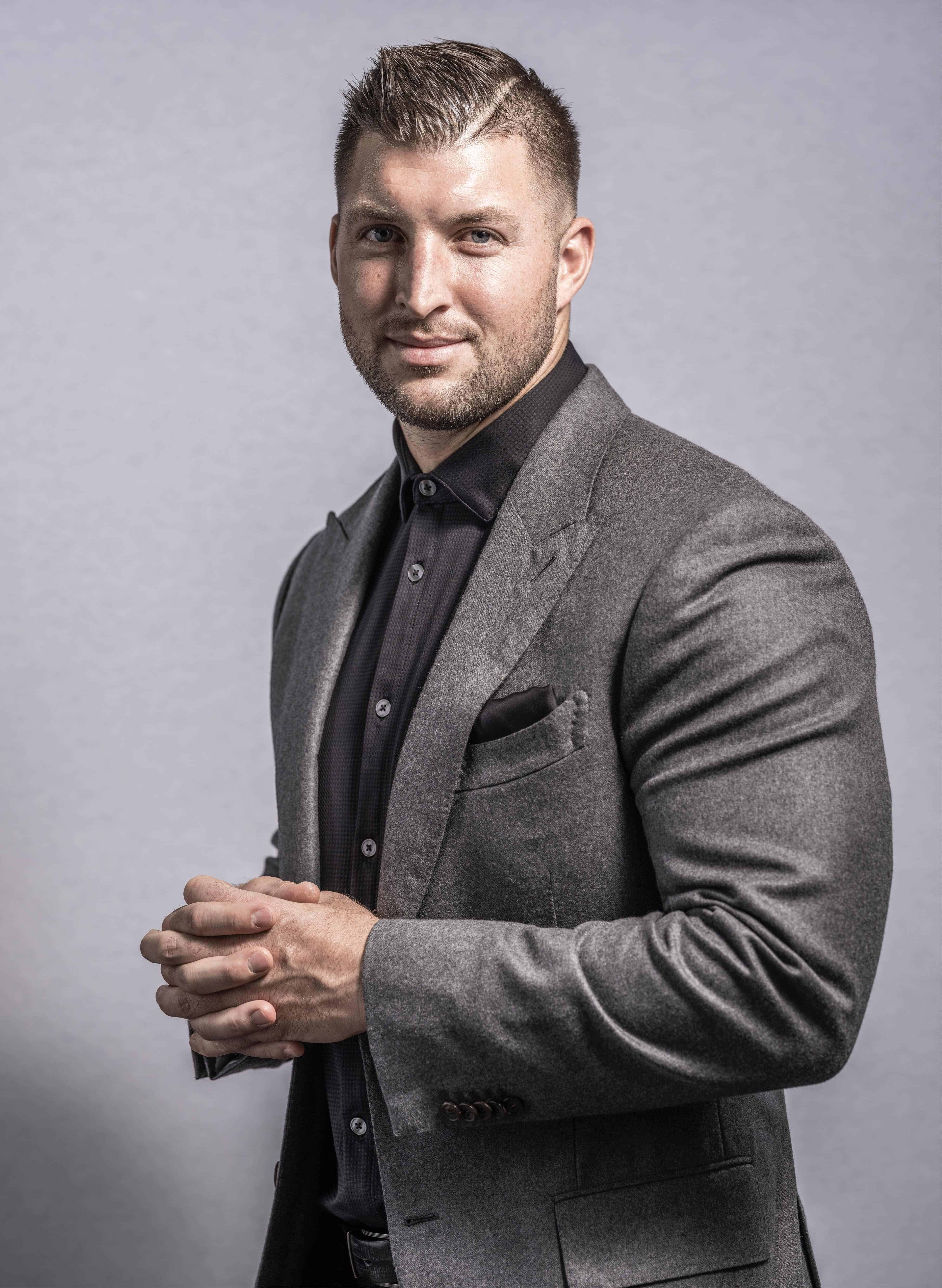 Tim Tebow resize