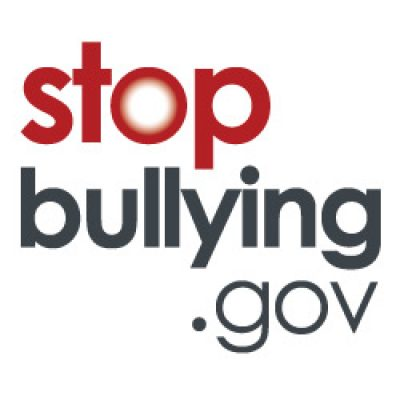 tumblr_static_stopbullying_logo_stacked_250x250